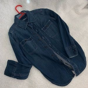 2 button long sleeve shirts